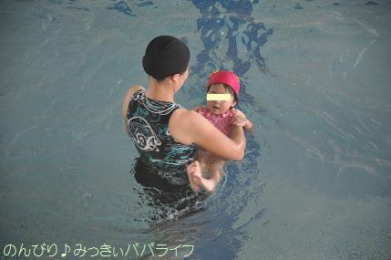 swim004.jpg