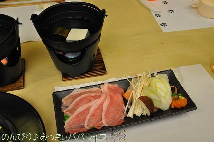 tateyama201302022.jpg