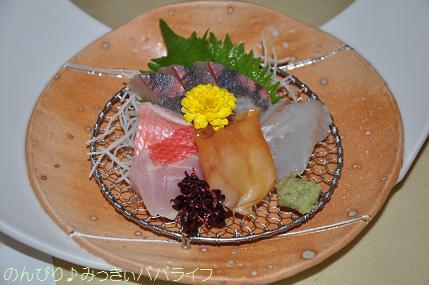 tateyama201302023.jpg