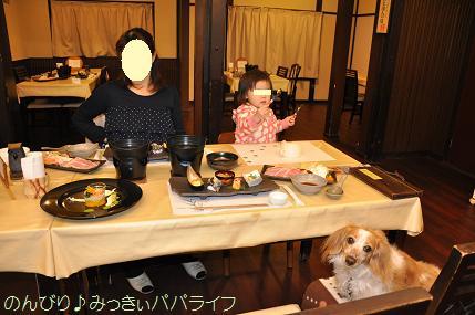 tateyama201302026.jpg