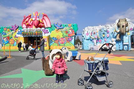 tateyama201302044.jpg
