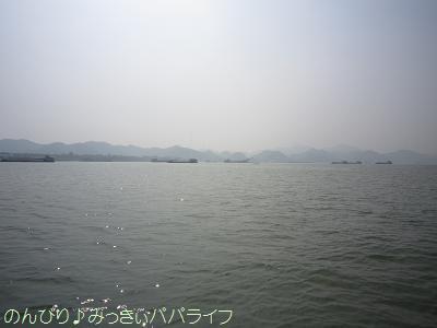 zhaoqing015.jpg