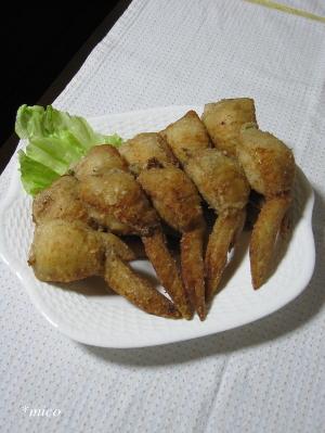 bangohan1167-2.jpg
