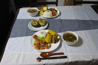 bangohan1180.jpg