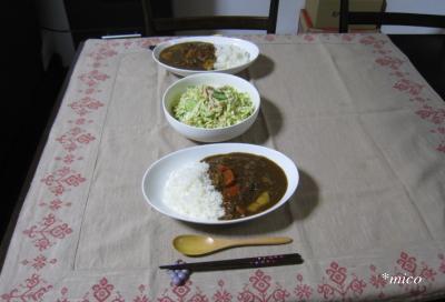 bangohan1191.jpg