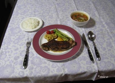 bangohan1209.jpg