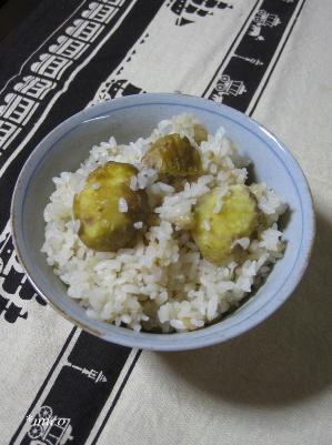 bangohan1220-3.jpg
