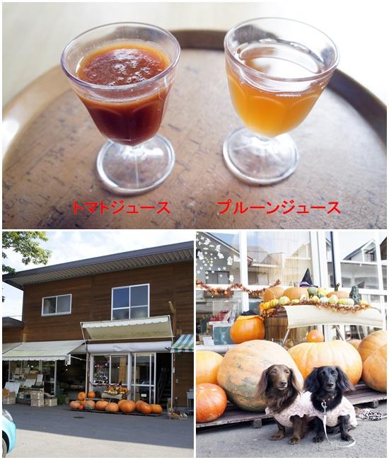 石田農園6