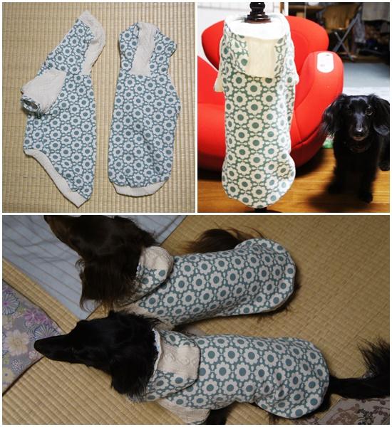 20141010洋服1