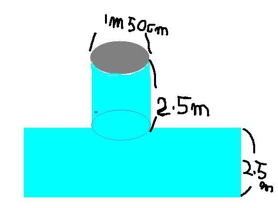 浄化槽寸法