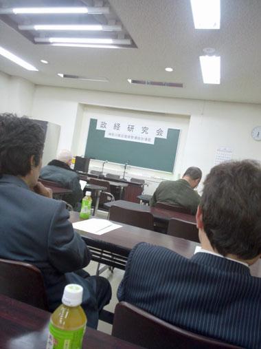 201411152.jpg