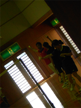 20130829-2_R.png