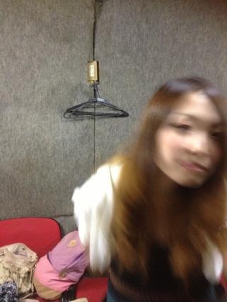 2013721 ファーム②