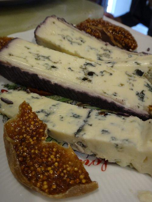 2013年11月6日チーズ王国コラボ 052