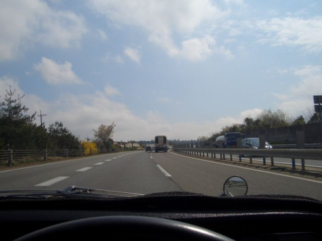 CIMG3314高速