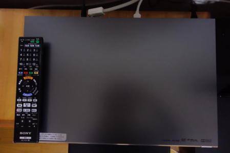 DSC00005_convert_20121019214845.jpg
