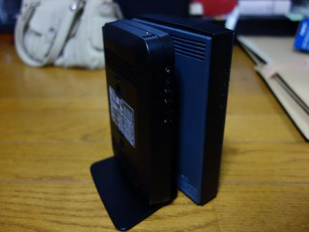 DSC00029R.jpg