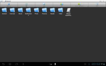 Screenshot_2012-09-13-20-52-32.jpg