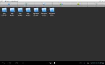 Screenshot_2012-09-13-20-53-03.jpg