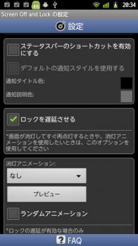 WI13.jpg