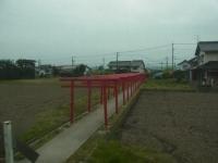 20140420一畑電車 (10)