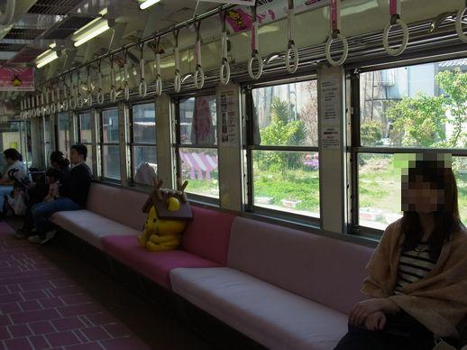 20140420出雲大社帰り (13)