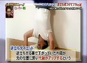 sakadachi diet91
