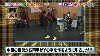 teruyuki yoshida5