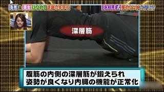 teruyuki yoshida2