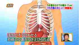 s-kotsuban 201201205