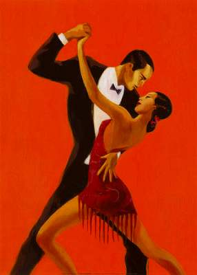 s-tango pic