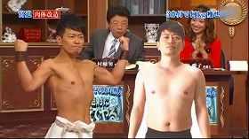 s-miyasako diet8