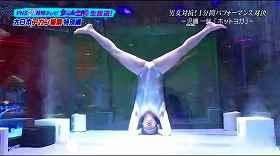 s-hot yoga8