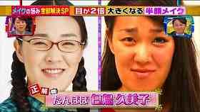 s-hangao make3