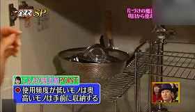 s-konmari kitchen22
