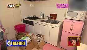 s-konmari kitchen25
