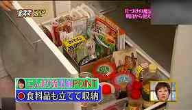 s-konmari kitchen24