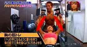 s-hitomi nishina diet98