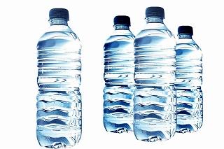 s-bottled-water.jpg