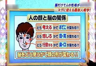 s-personology1.jpg