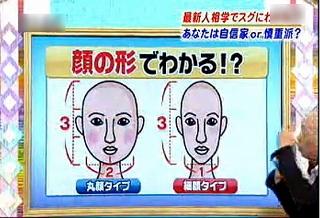 s-personology4.jpg