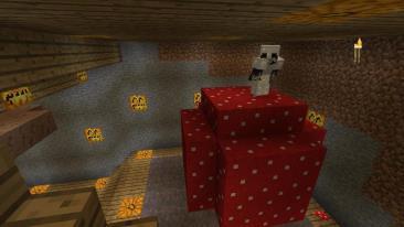 キノーボ部屋2