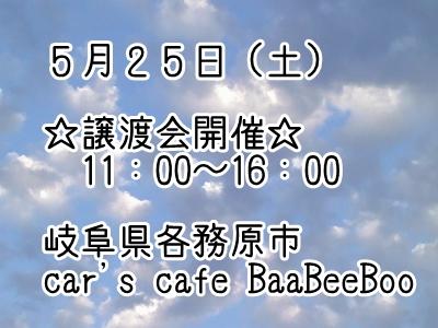 譲渡会Picture102212_163415