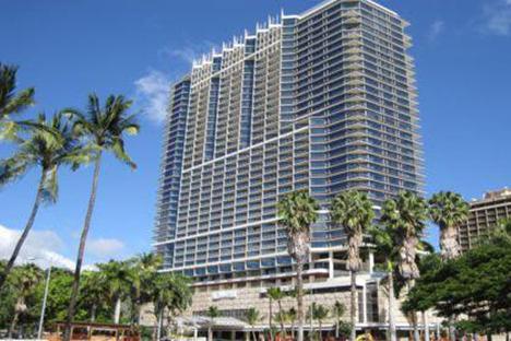 2014年「人気5つ星ランキング」が発表に! 気になる第一位はハワイのホテル!