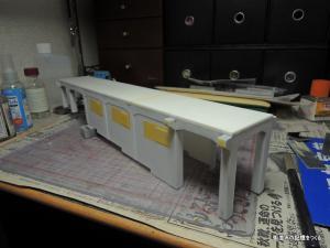 1-DSCN1282.jpg