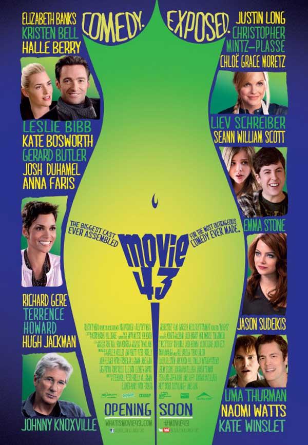 Movie43001.jpg