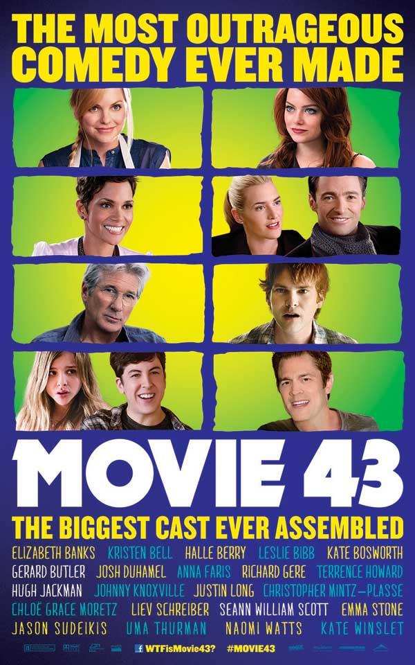 Movie43028.jpg