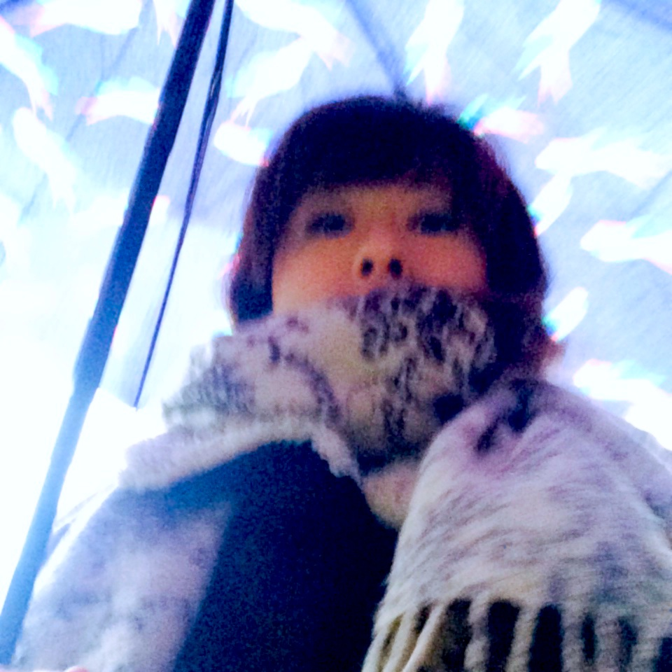 20141117_paris_2.jpg