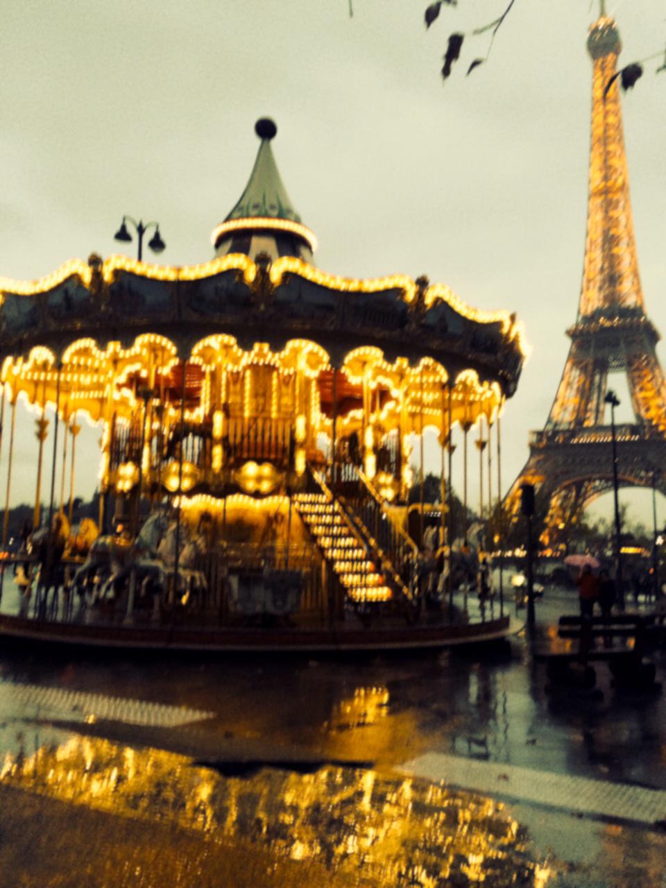 20141117_paris_3.jpg