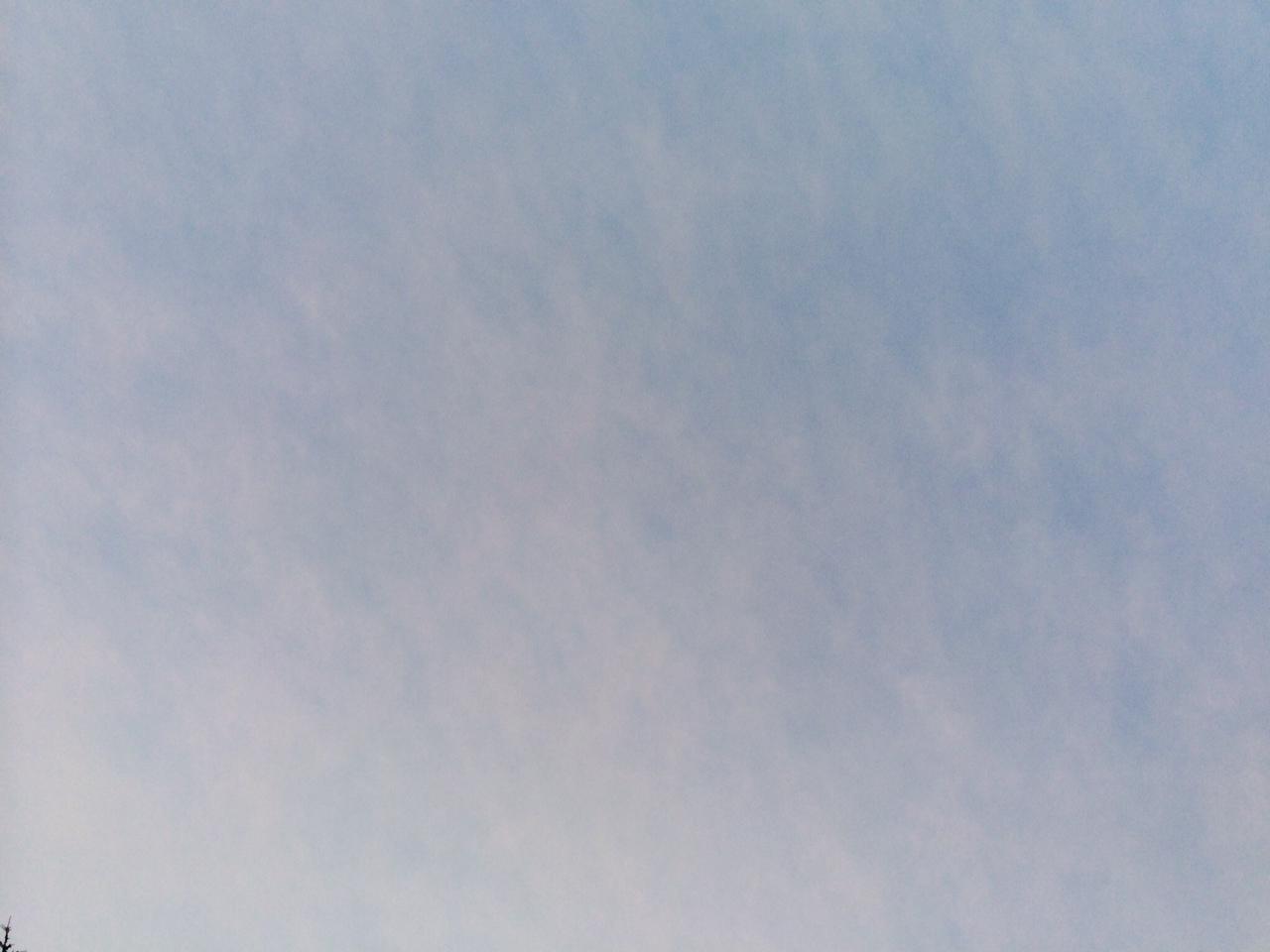 2014121322.jpg